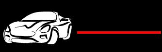 saar logo